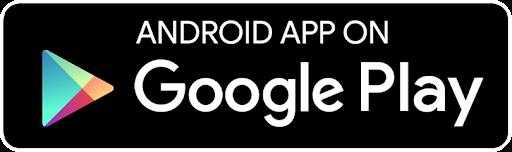Dapatkan Aplikasi Ebook Kedokteran di Google Play