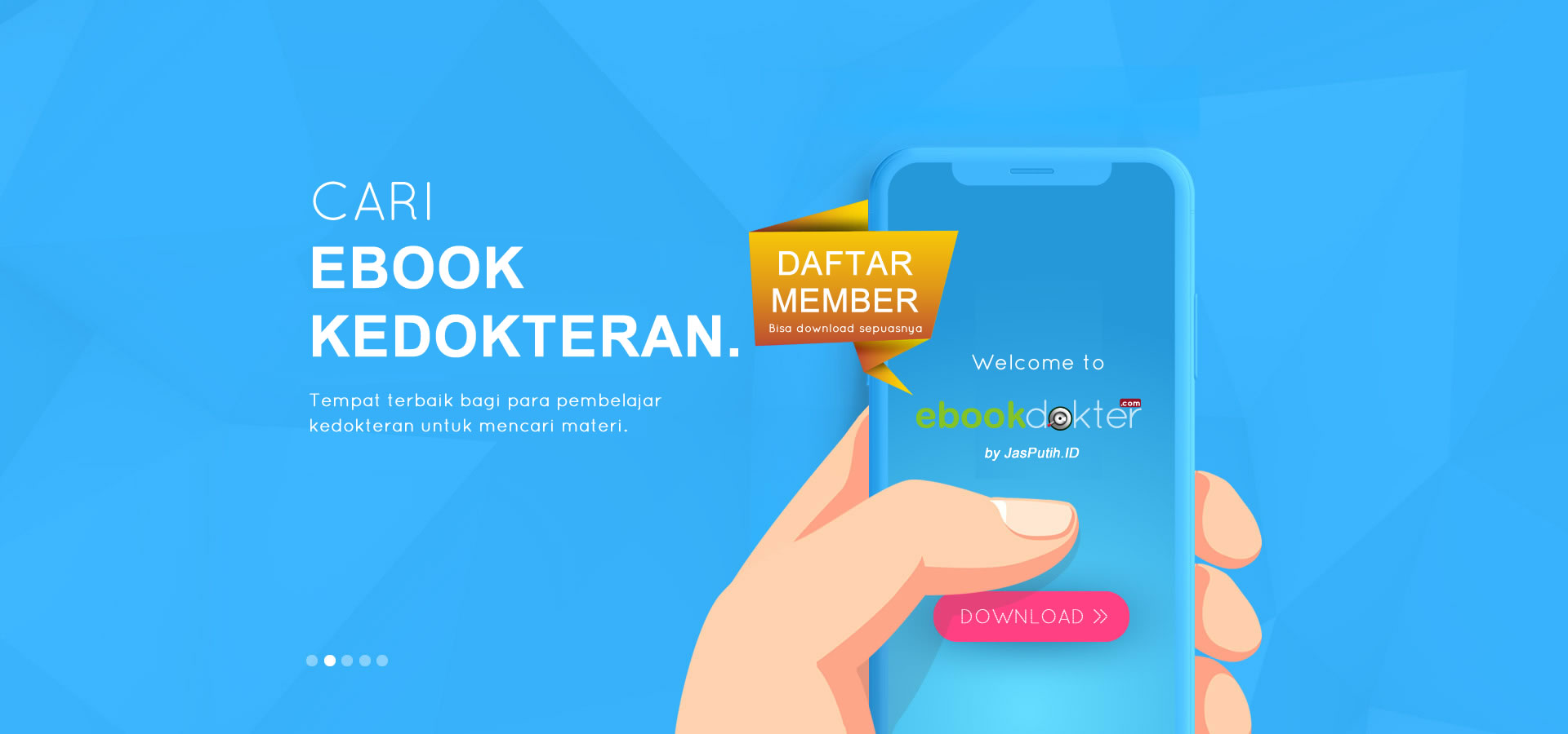 header ebook